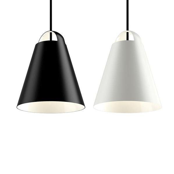 ABOVE lamper, Ringsted