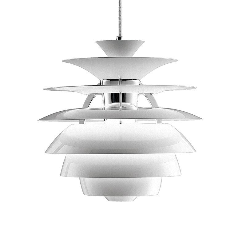 PH SNOWBALL, Ringsted