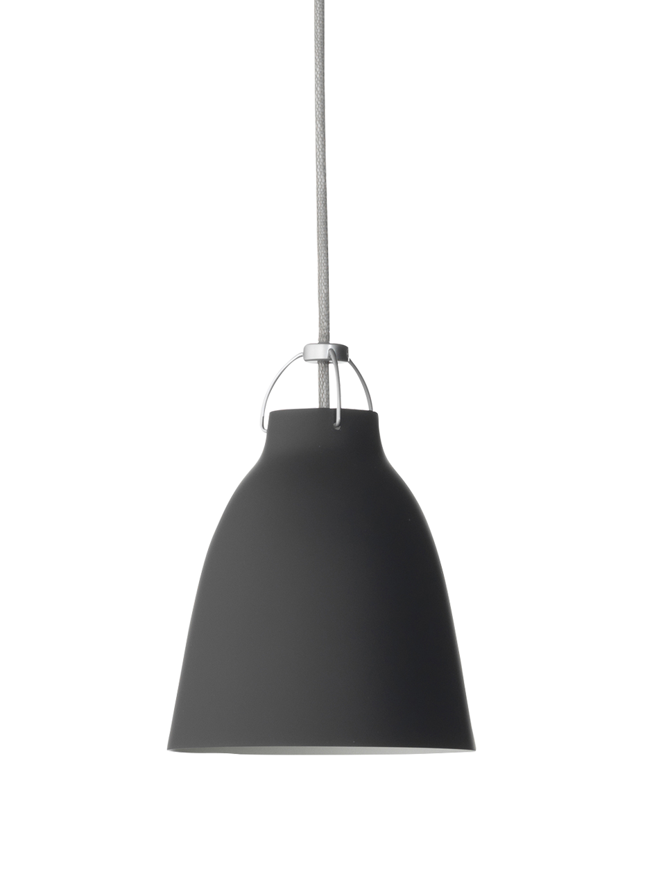 Caravaggio sort pendel, Ringsted