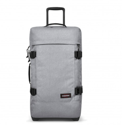 Eastpak kuffert - Faxe