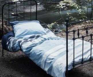 botex sengetøj Stort udvalg af sengetøj hos Botex Gardiner i Haslev botex sengetøj