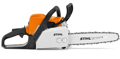 Motorsav STIHL MS 170 Næstved