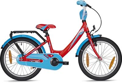Kildemoes cykler hos Aahøj Cykler i Ringsted