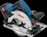 Bosch professional save Ringsted
