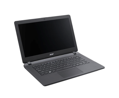 Acer Aspire 13.3, Ringsted