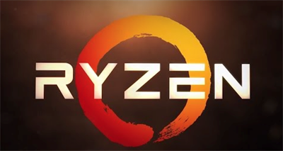 AMD Ryzen Extreme, Ringsted