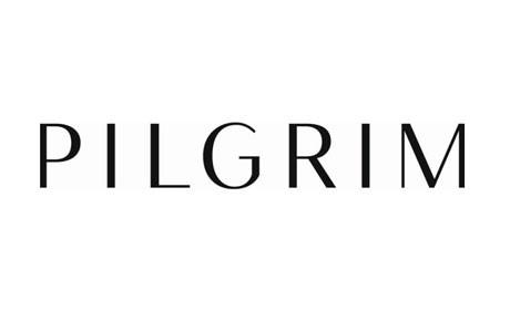 pilgrim slagelse